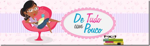 Topo-para-ajustes_thumb2