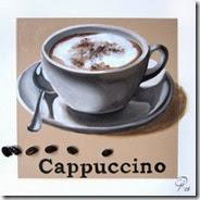 2008-cappuccino-20x20
