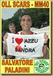 Salvatore PALADINI