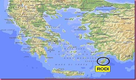 Cartina Isola Rodi 2