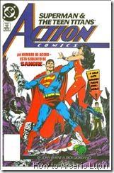 P00002 - 02 - Action Comics #584