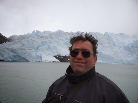 Ghetar in Patagonia.JPG