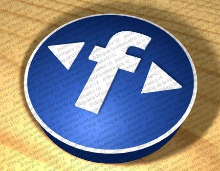 Reproducción automática de vídeos en Facebook - imagen principal del post
