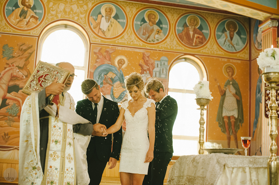 ceremony Chrisli and Matt wedding Greek Orthodox Church Woodstock Cape Town South Africa shot by dna photographers 367.jpg