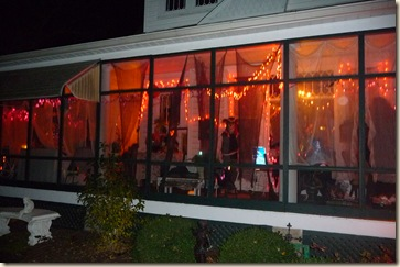 Halloween2011 020