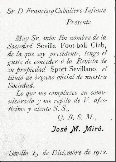 19130115_SSV_Órgano_Oficial