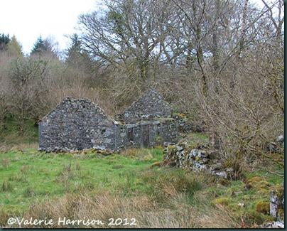 31-cottage-ruin
