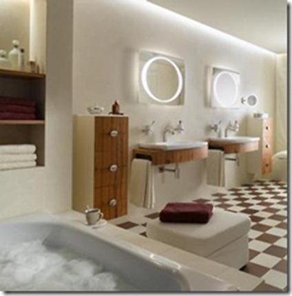 accesorios para baños modernos5_thumb