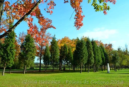 Glória Ishizaka - Outono 2013 - 82