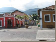 Vila01
