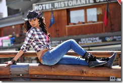 Ileana Latest Hot Pics 9