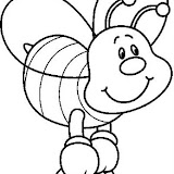 BEE8_BW_thumb.jpg