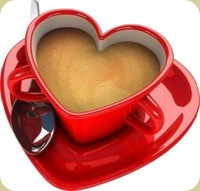 normal_valentine_s_day_coffee_in_heart