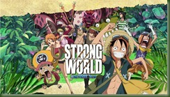strong-world-one-piece-film-1366x768