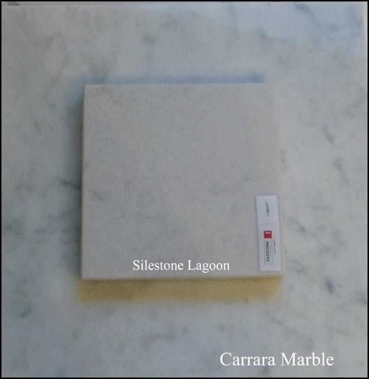 Carrara comparison 005 (779x800)3
