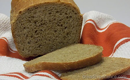 light-wheat-and-spelt-bread 044