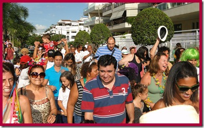 2012-02-16 Carnaval no Vira 2012 maq da Lu15