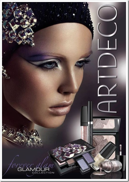 ArtDeco-Forever-Glam-Makeup-Collection-for-Holiday-2011-promo
