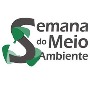 destaque_institucional