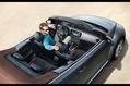 VW-Beetle-Cabriolet-Karmann-3