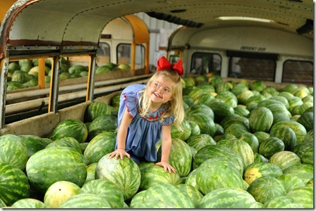 watermelon girl 0700612 (29)