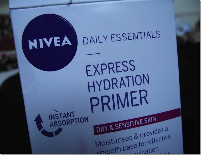 nivea express hydration primer dry sensitive (2)