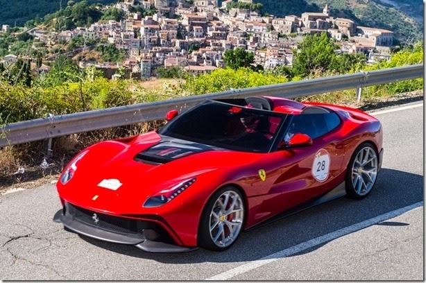 Ferrari-F12-TRS-1_1