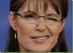 sarah_palin.winks