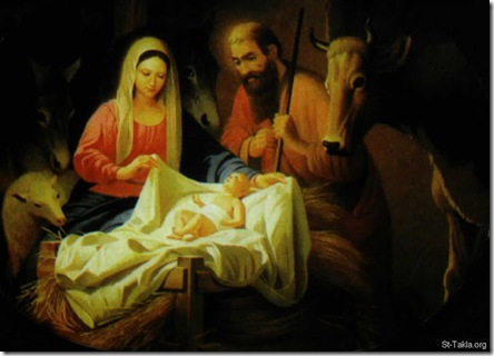Jesus-Mary-Joseph-manger-nativity-scene-painting