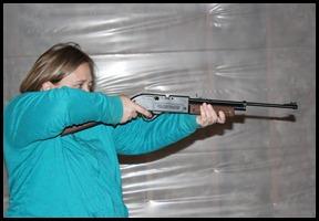 Target Practice 024 (Medium)