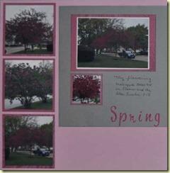 SpringL