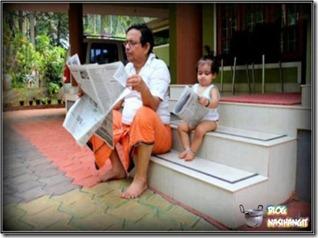 berita menarik pagi ini (2)