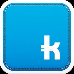 Shop Kick App
