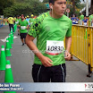 maratonflores2014-323.jpg