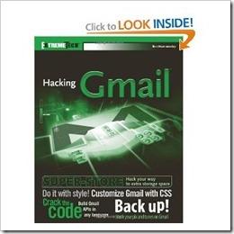 haking_gmail