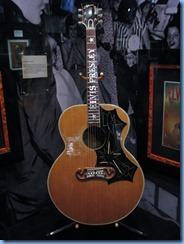 8160 Graceland, Memphis, Tennessee - Trophy Building