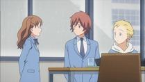 [HorribleSubs] Kimi to Boku 2 - 02 [720p].mkv_snapshot_03.31_[2012.04.09_19.37.20]