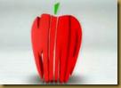 Μίλα μου για Μήλα
