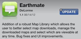Earthmate11