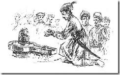 raireshwar-shivaji-oath-shapath