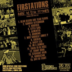 Firstations_Judge_Us_For_Nothing_back