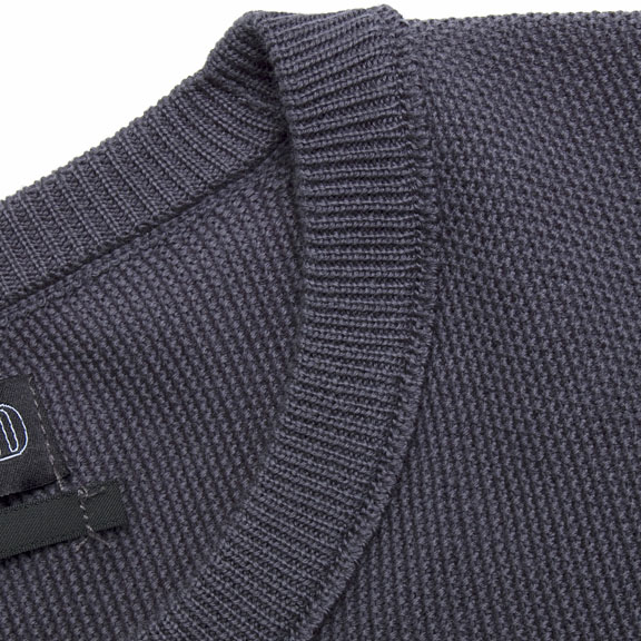 shadow-crewneck-sweater-detail.jpg
