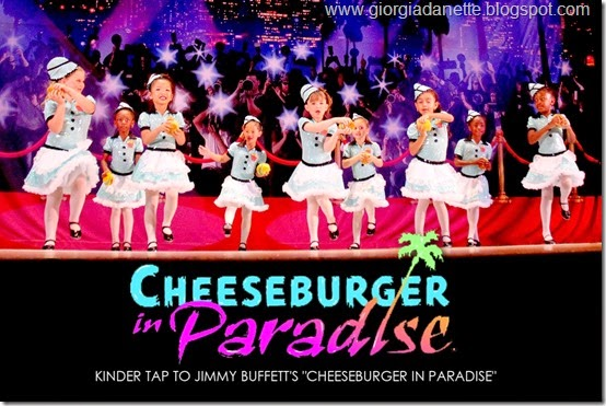2014 06 12 Cheeseburger in Paradise (01) TEXT