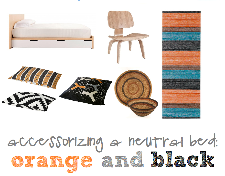 [accessorizing%2520a%2520neutral%2520bed%2520with%2520orange%2520and%2520black%255B2%255D.png]