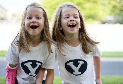 BYU shirts 009
