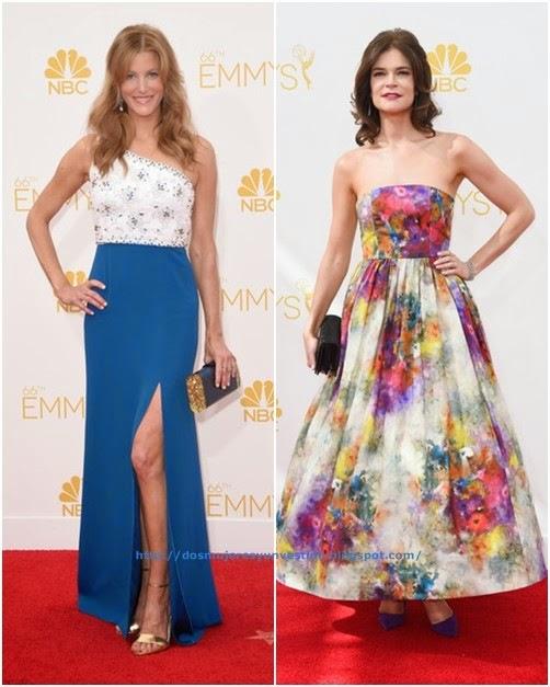 Emmy2014-Breaking-Bad