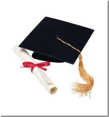 Faculdade Grátis: a Distância ou Presencial - Consiga seu diploma na Universidade