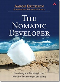 NomadicDeveloper