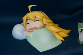 20120729-WF2012SUMMER-(Little Clover)002.jpg