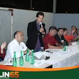 Debate Escola Estadual Mario Elias de Carvalho